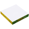 Post-it® Notes Thin Cubes - 3-3/8