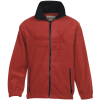 Telluride Signature Fleece Jacket - Men's - Laser Etched