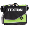 Attune Messenger Bag - Screen - 24 hr