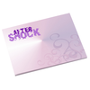 Bic Sticky Note - Designer - 3