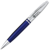 Cross Calais Twist Metal Pen