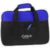 View Image 1 of 4 of Carry Me Laptop Case