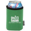 View Image 1 of 3 of Summit Collapsible Koozie® Can Kooler