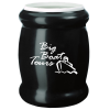 View Image 1 of 3 of Reflections Koozie® Can Kooler