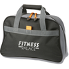 StayFit Personal Fitness Kit - 24 hr