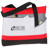 View Image 1 of 3 of Traverse Tote