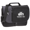 Verve Checkpoint-Friendly Laptop Messenger Bag