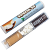 S'mores Kit - Blue Stripe
