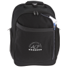 Checkmate Checkpoint Friendly Laptop Backpack