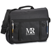 Global Messenger Bag - Screen - 24 hr