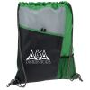 View Image 1 of 2 of Slant Sportpack
