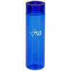 h2go bfree Vornado Sport Bottle - 32 oz.