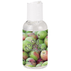 Hand Sanitizer - 2 oz.