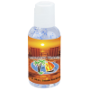 Hand Sanitizer - Beadz - 2 oz.
