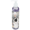 Hand Sanitizer - Tinted - 8 oz.