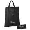 View Image 1 of 3 of Maple Tote