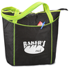 Insulated Non-Woven Cooler Tote