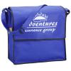View Image 1 of 3 of Zephyr Messenger Bag