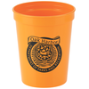 View Image 1 of 2 of Event Stadium Cup - 16 oz.