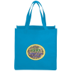Celebration Shopping Tote Bag - 13