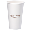Paper Hot/Cold Cup - 16 oz.
