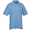 Cool & Dry Stain-Release Performance Polo - Men's