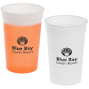 View Image 1 of 2 of Mood Stadium Cup - 17 oz.