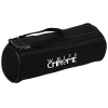 Neoprene Travel Case