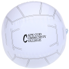Sport Beach Ball - Volleyball