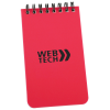 Colorplay Memo Jotter
