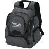 elleven Checkpoint-Friendly Laptop Backpack