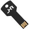 Colorful Key USB Drive - 4GB