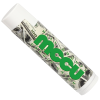 Value Lip Balm - Financial