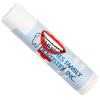 Value Lip Balm - Dentist
