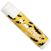 Holiday Value Lip Balm – Bats & Candy Corn