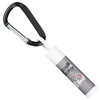 Lip Balm with Carabiner - Bride & Groom