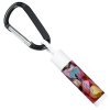 Holiday Value Lip Balm with Carabiner - Conversation Hearts