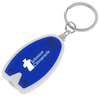 LED Key Tag