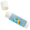 Jumbo Sunscreen Tube - SPF30
