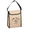 Color-Me Activity Lunch Bag