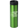 Custom Montara Travel Tumbler - 16 oz. - 24 hr