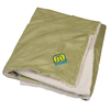 View Image 1 of 4 of Micro Mink Blanket
