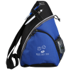 View Image 1 of 3 of Wave Slingpack - Screen