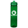 PolySure Inspire Water Bottle - 24 oz.