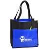 Laminated Enviro - Shopper