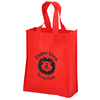 View Image 1 of 2 of Book Tote