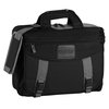 EZ Check Laptop Brief Bag - Polyester