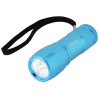 Super Duper Flashlight