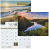 Inspirations for Life Calendar - Window