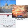 Celebrate America Calendar - Stapled